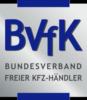 Berufsverband freier KFZ-Händler